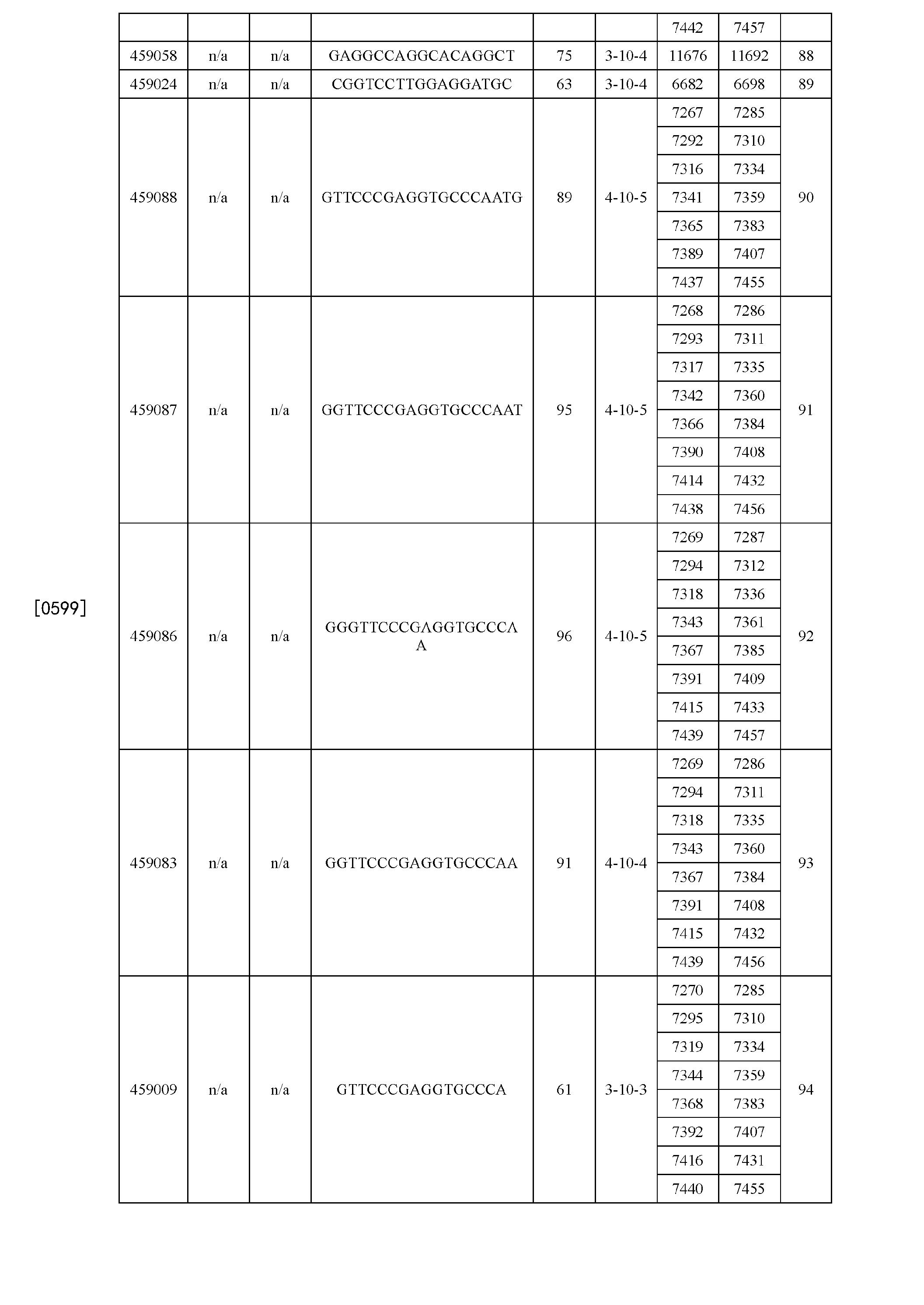 Figure CN103814132BD00631