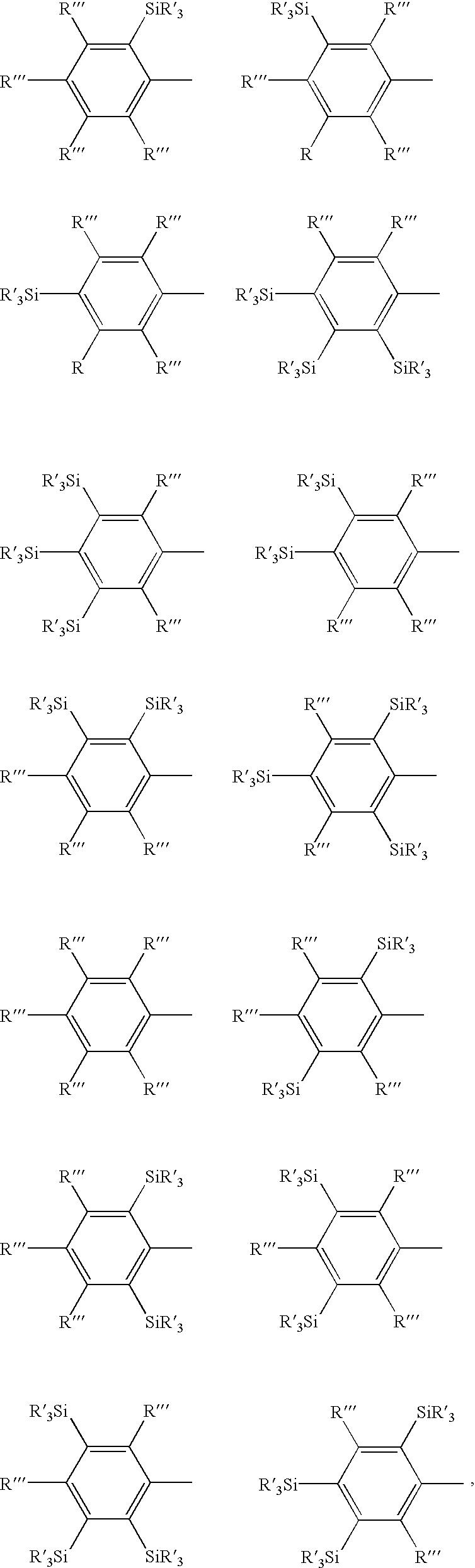 Figure US06475946-20021105-C00001