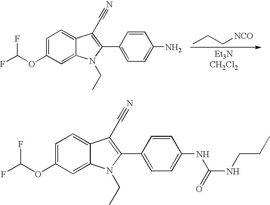 Figure US07781478-20100824-C00432