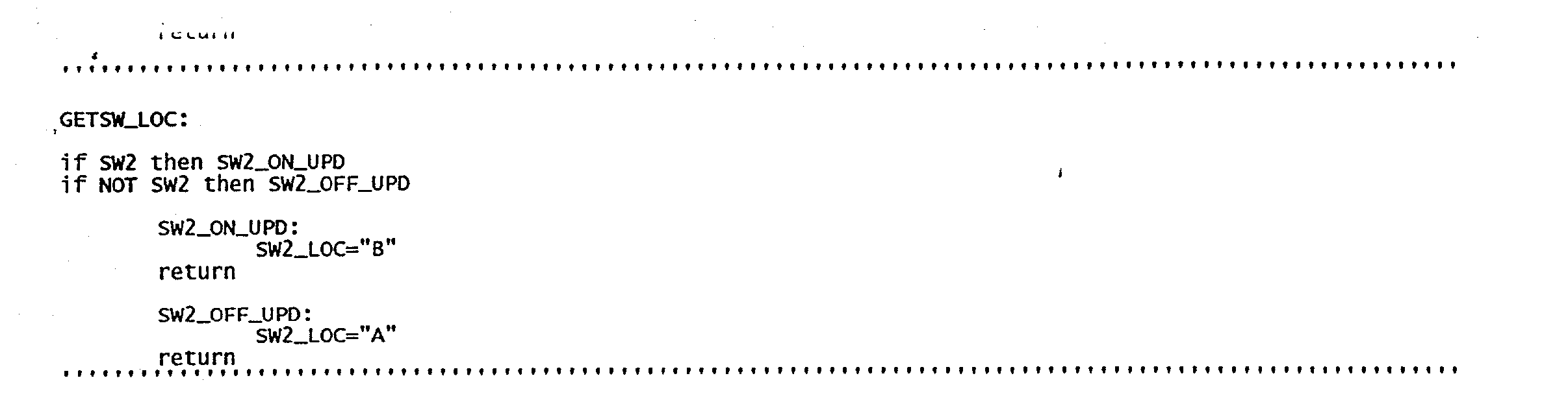 Figure US20020194533A1-20021219-P00054