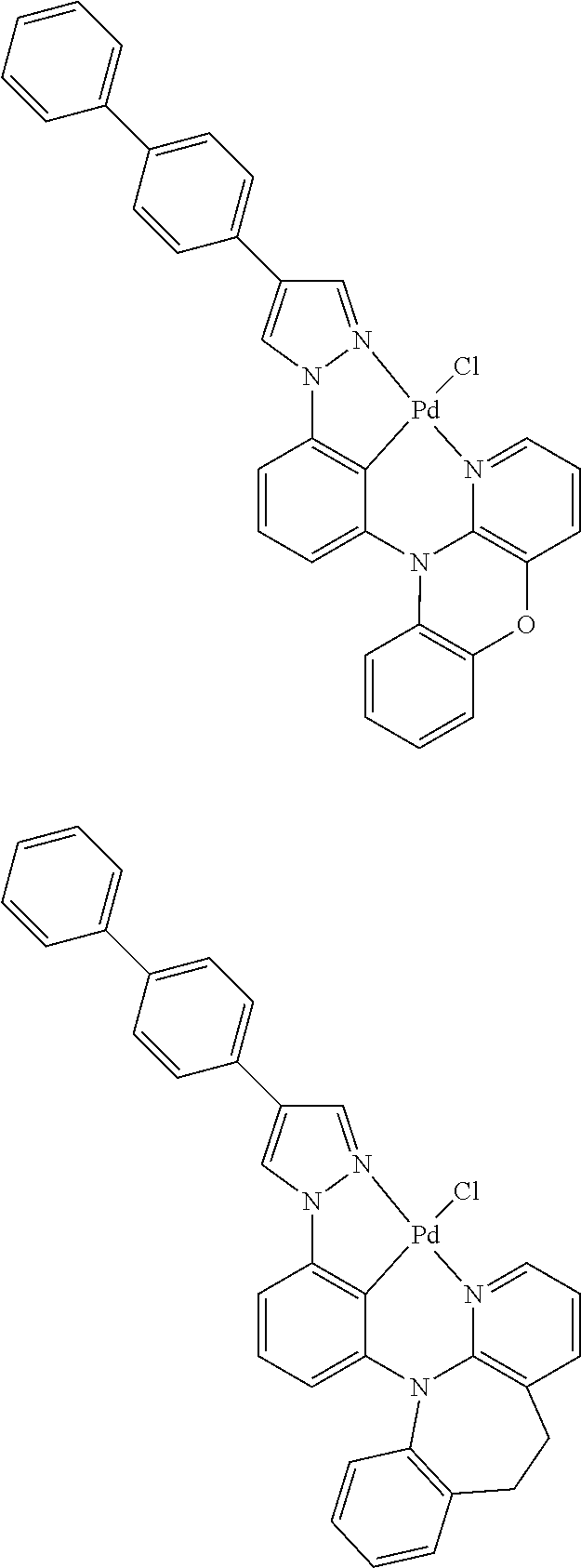 Figure US09818959-20171114-C00190