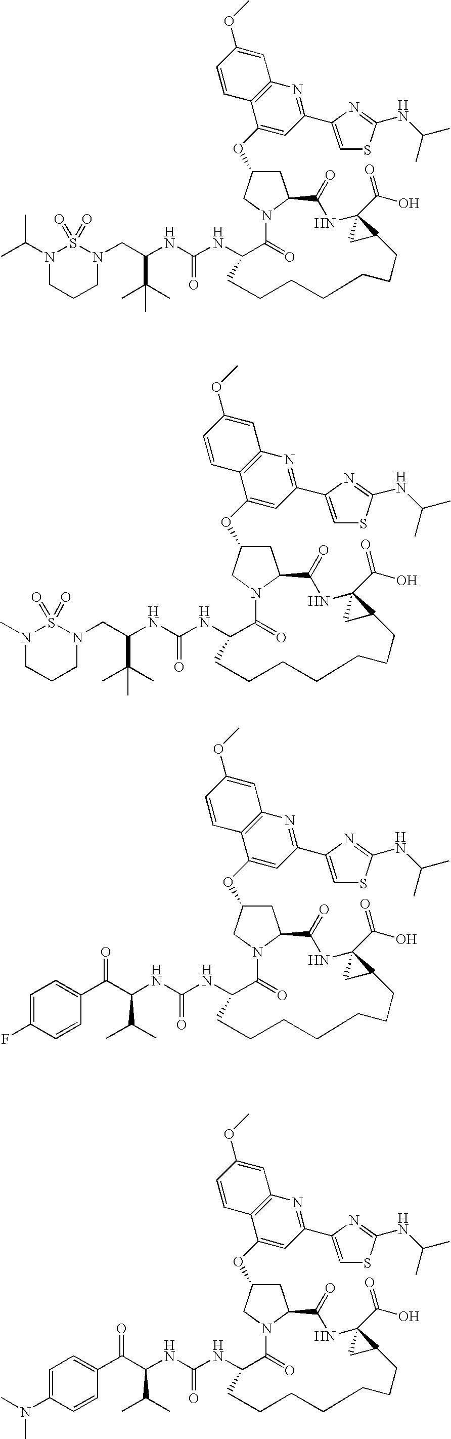 Figure US20060287248A1-20061221-C00199