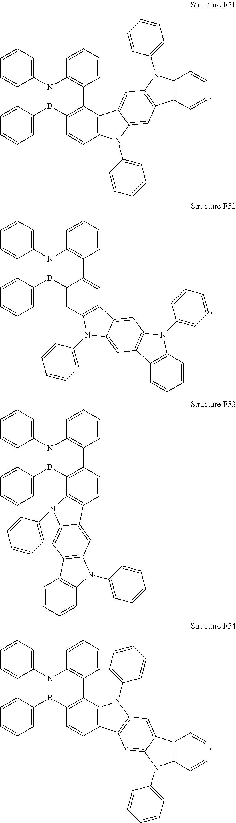 Figure US09871212-20180116-C00346