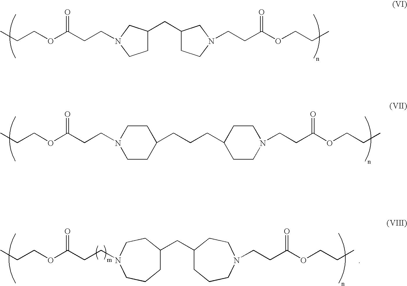 Figure US20050244504A1-20051103-C00006