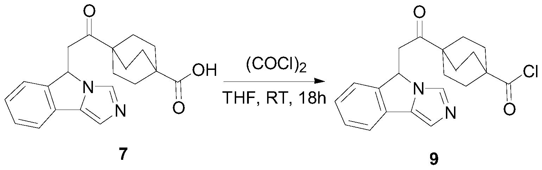 Figure PCTCN2017084604-appb-000291