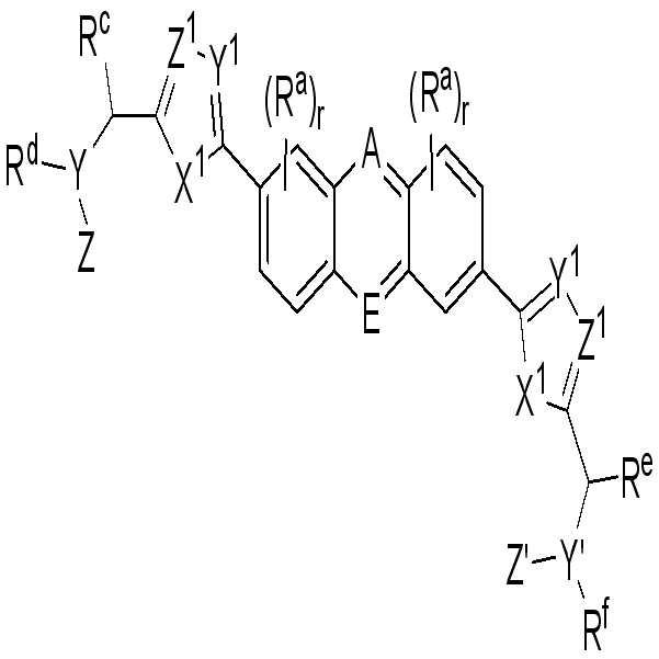 Figure pct00413