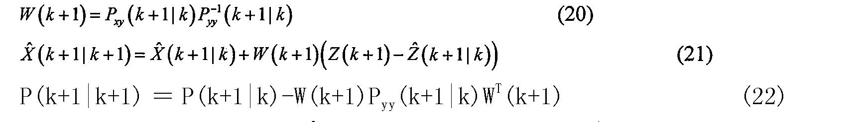 Figure CN101216319BD00154