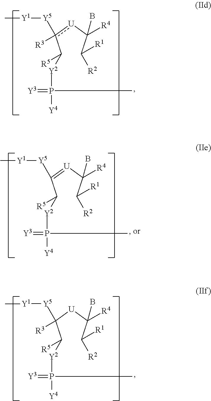 Figure US20150086614A1-20150326-C00011