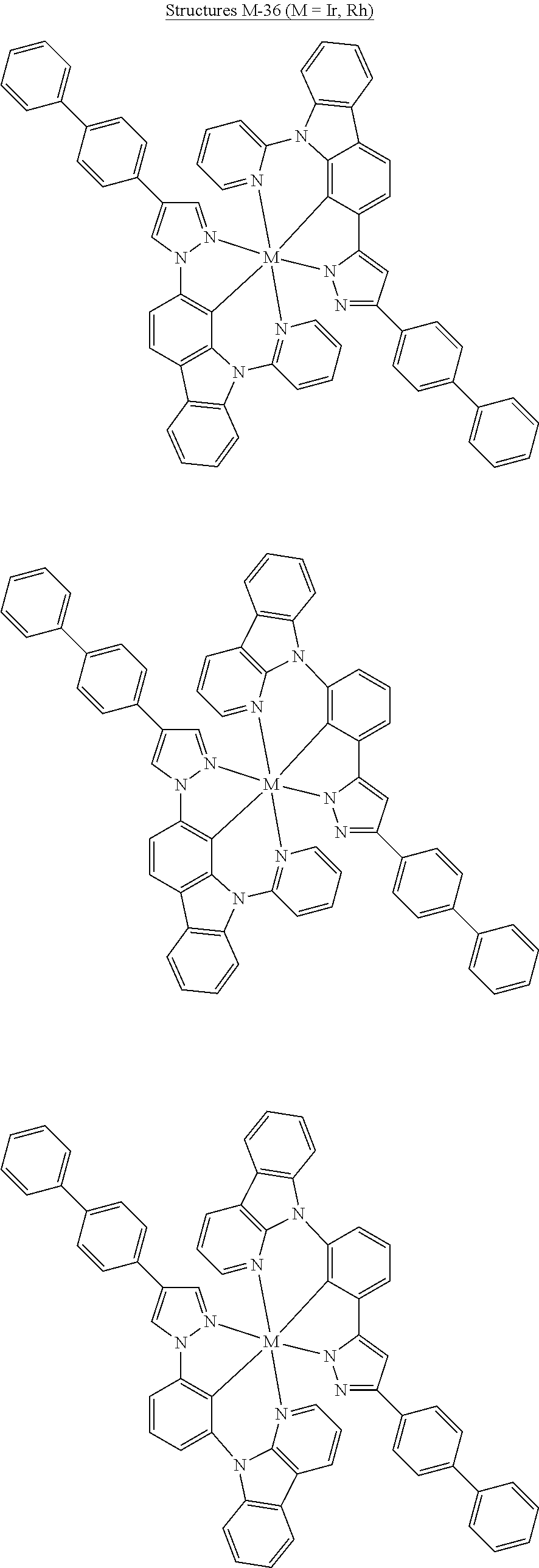 Figure US09818959-20171114-C00418