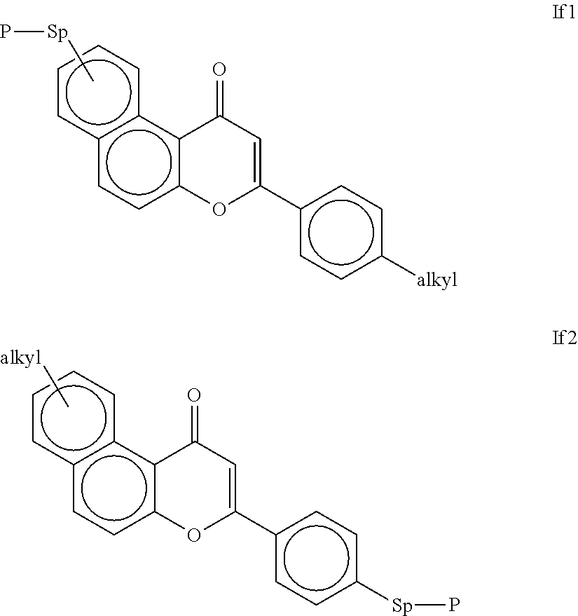 Figure US09279082-20160308-C00002