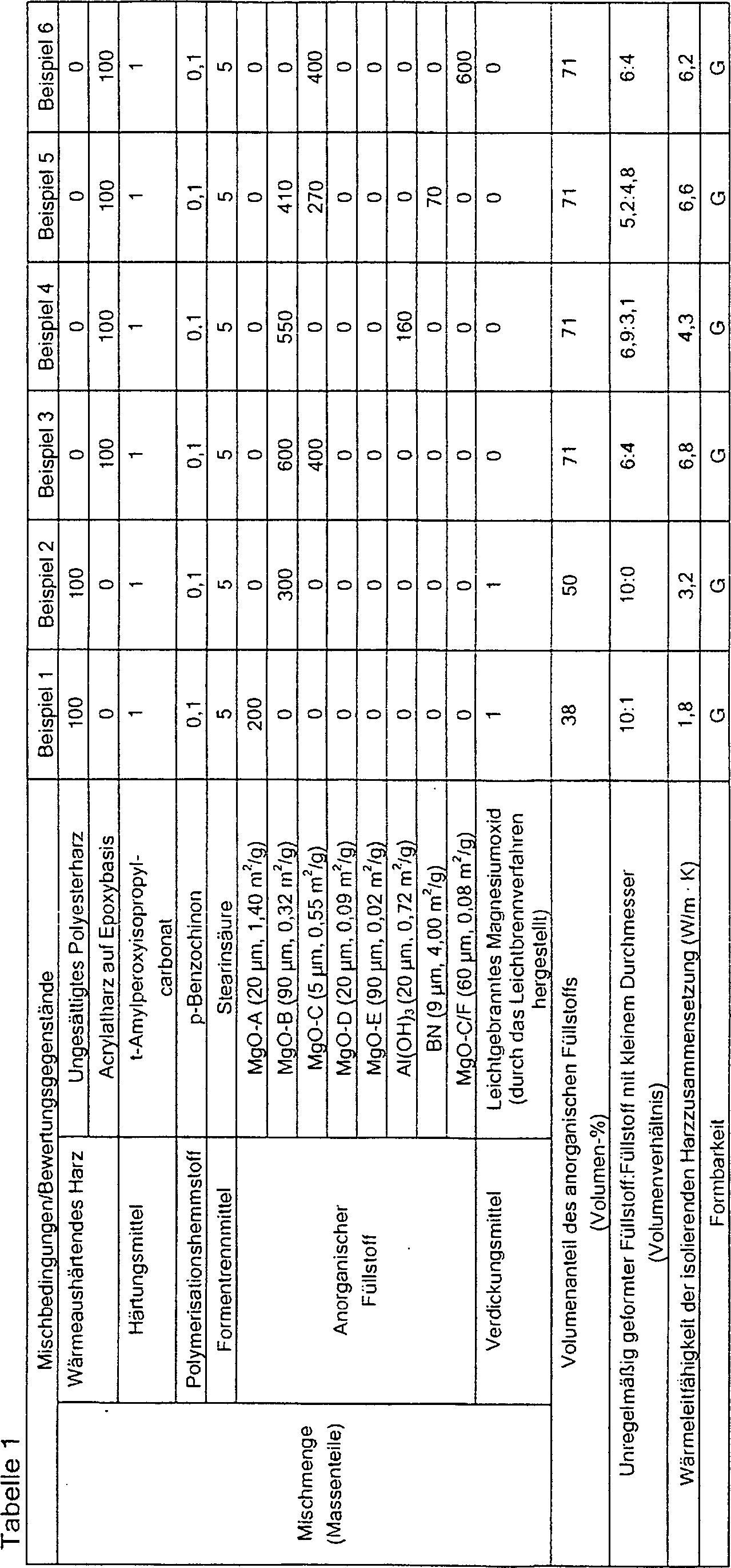 Figure DE112012005486T5_0002