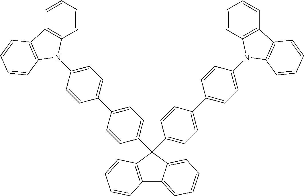 Figure US09634264-20170425-C00157