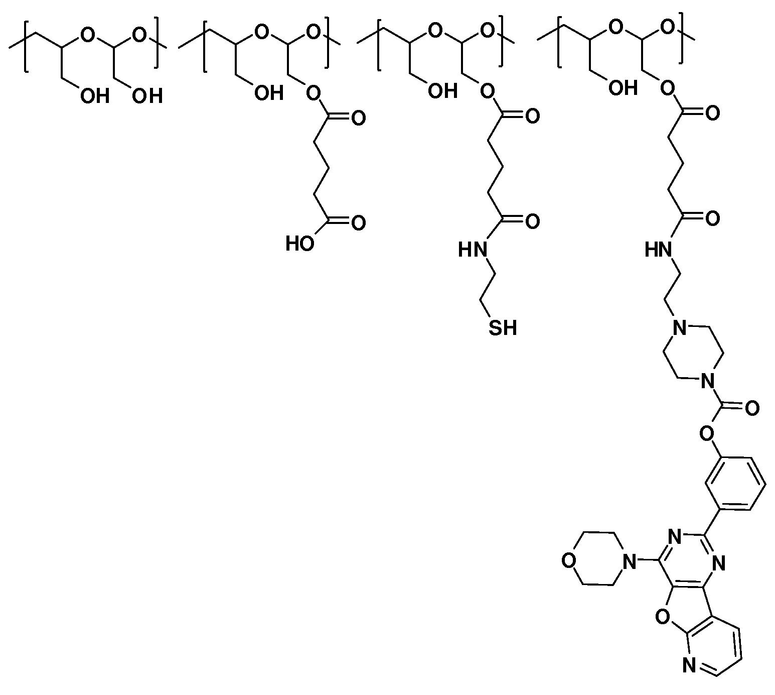Figure 112014001971018-pct00305