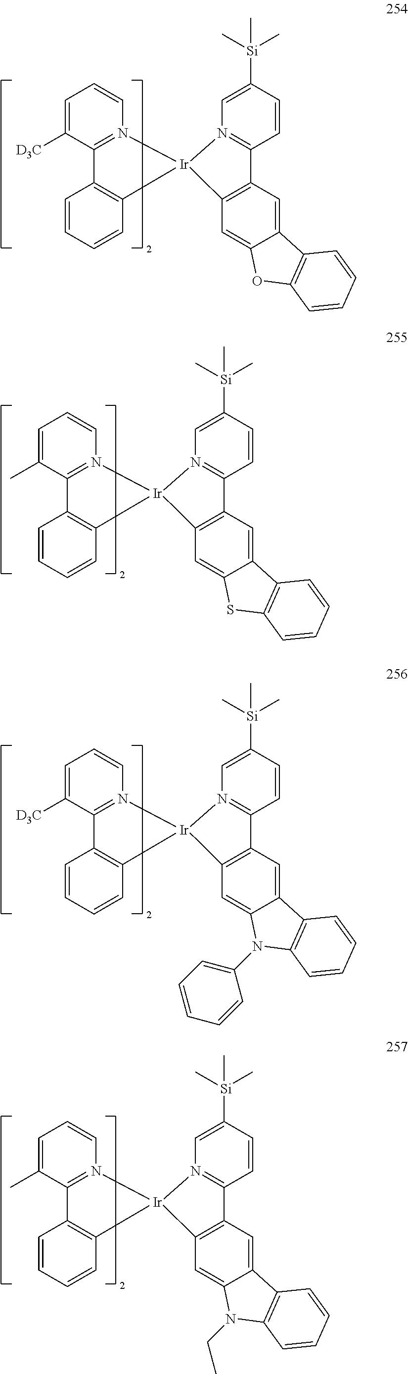 Figure US20160155962A1-20160602-C00139