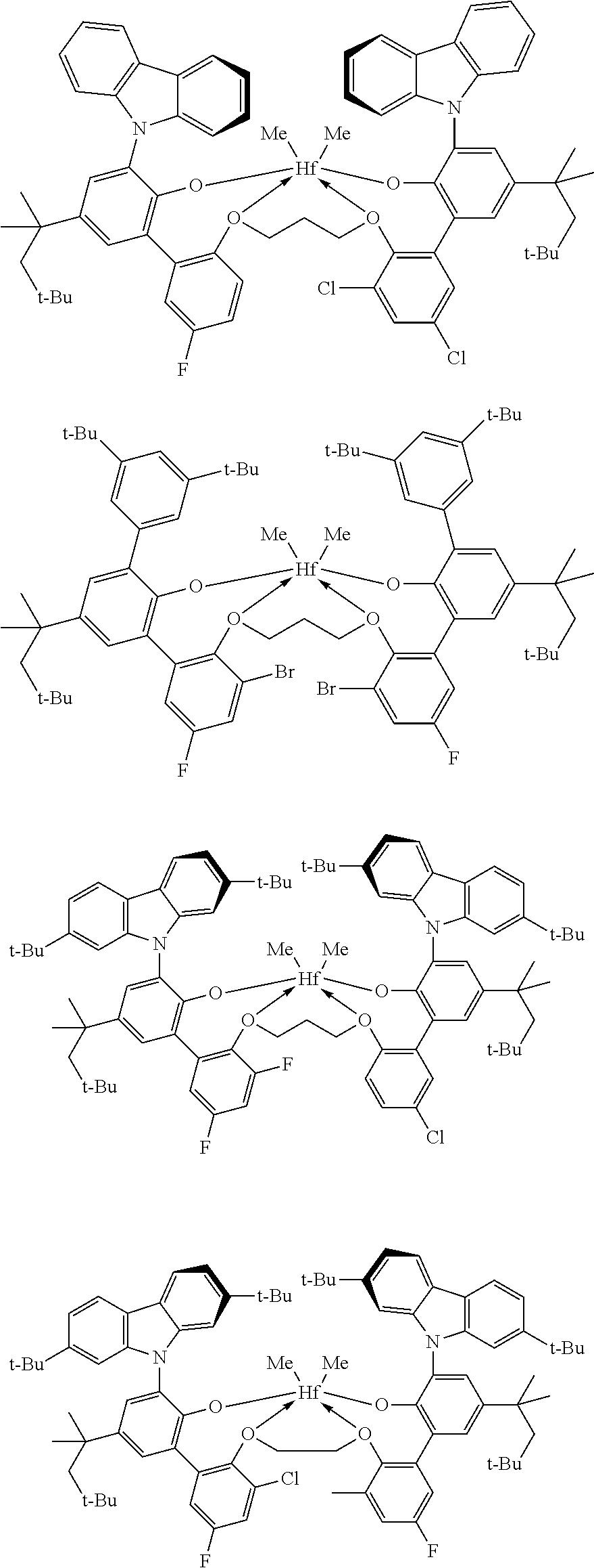 Figure US09605098-20170328-C00004