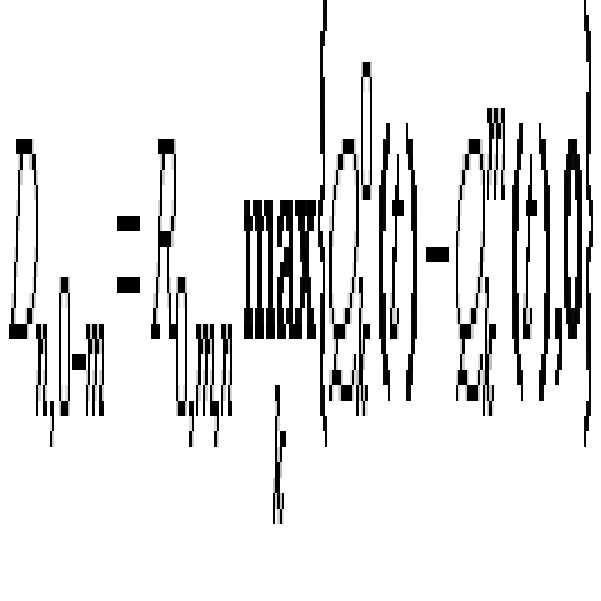 Figure 112008041713266-pat00005