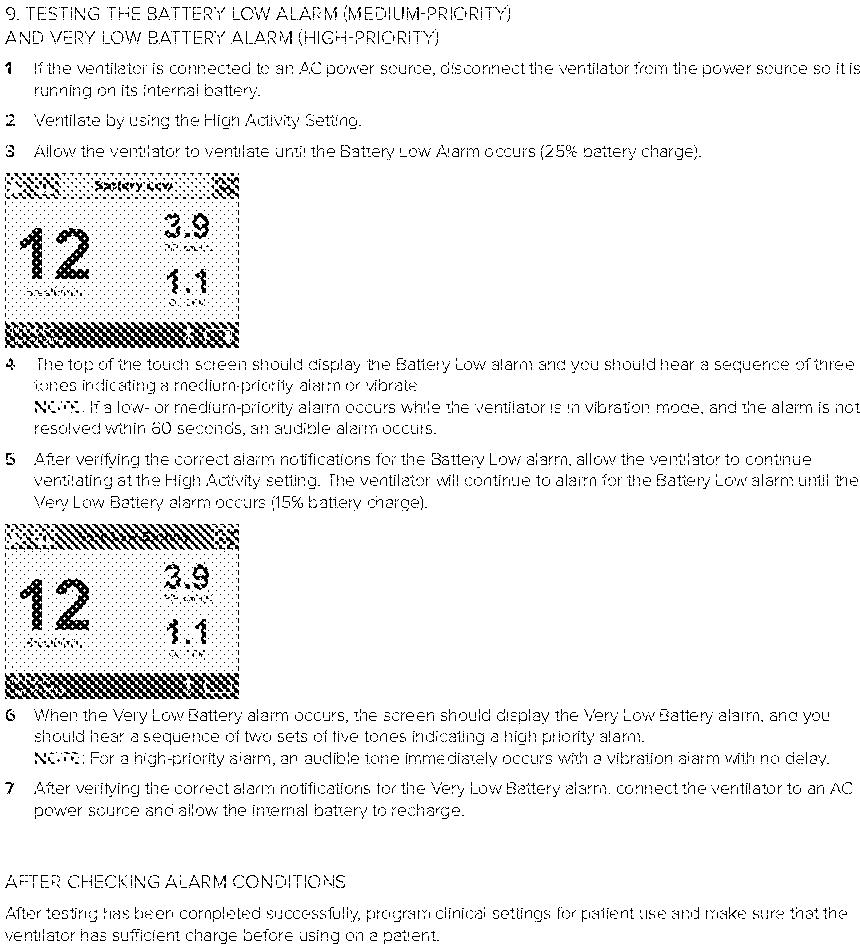 Figure AU2017209470B2_D0177