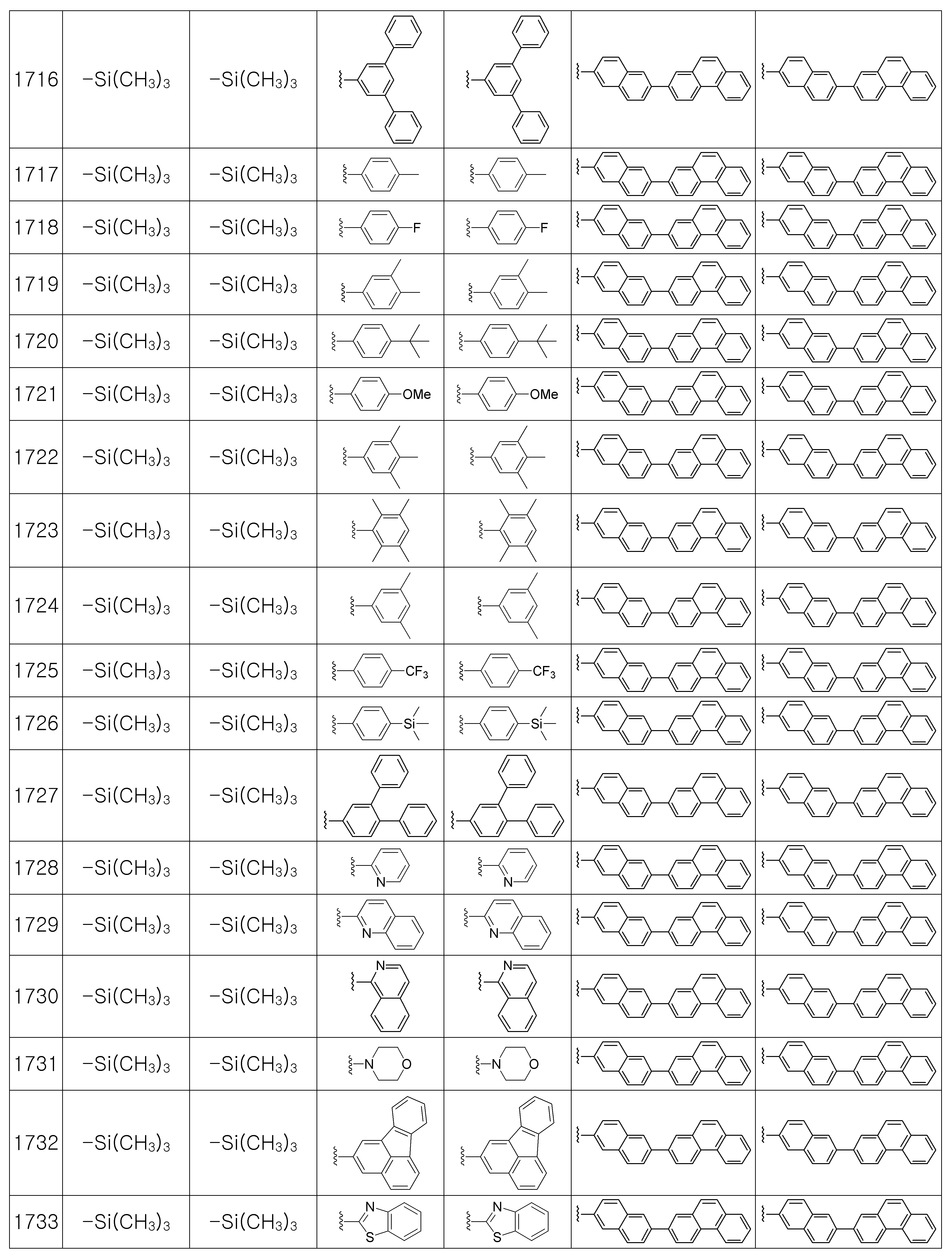 Figure 112007087103673-pat00229
