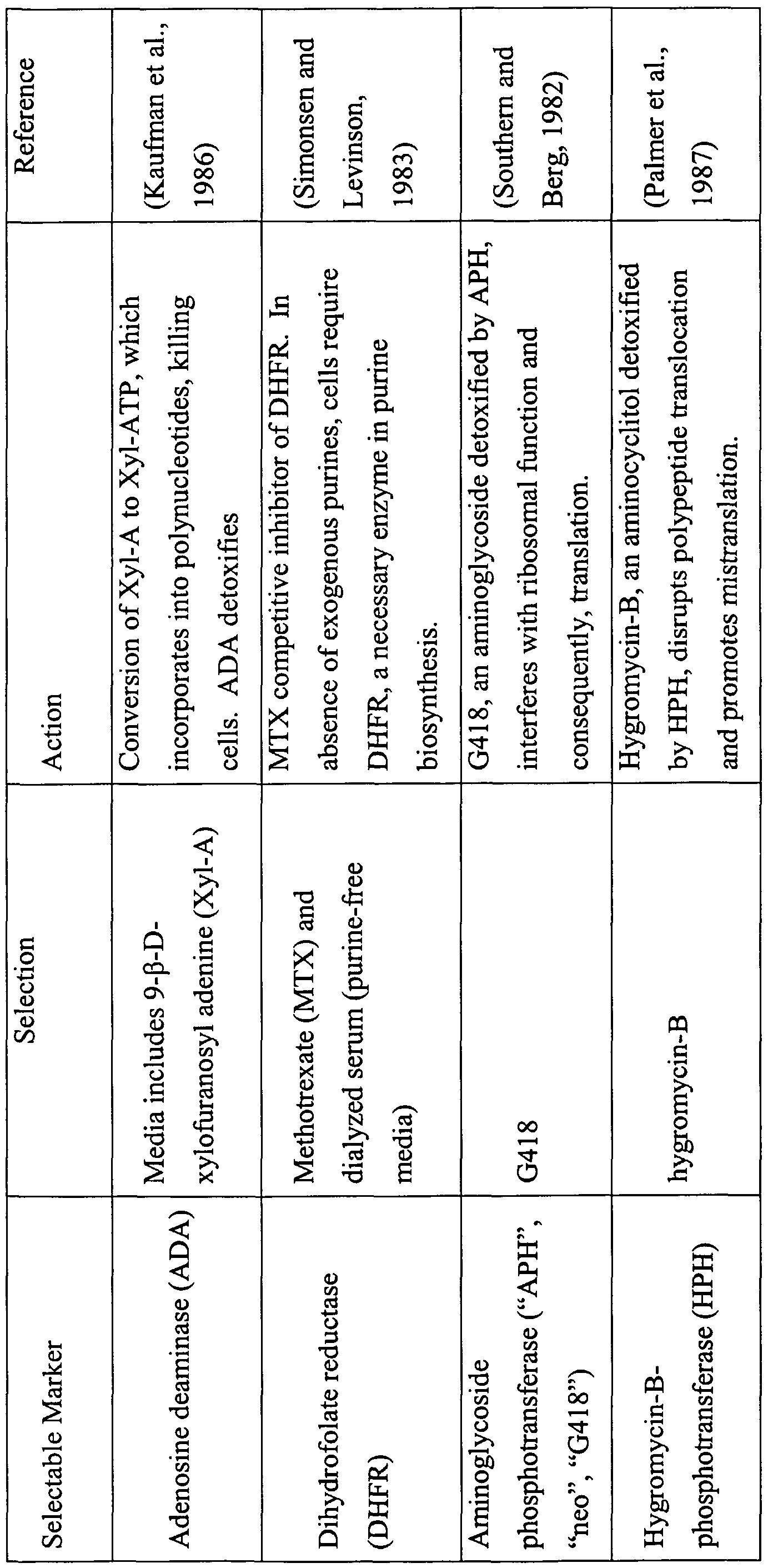 WO2003016553A2 - Gpcr-like retinoic acid-induced gene 1 protein and