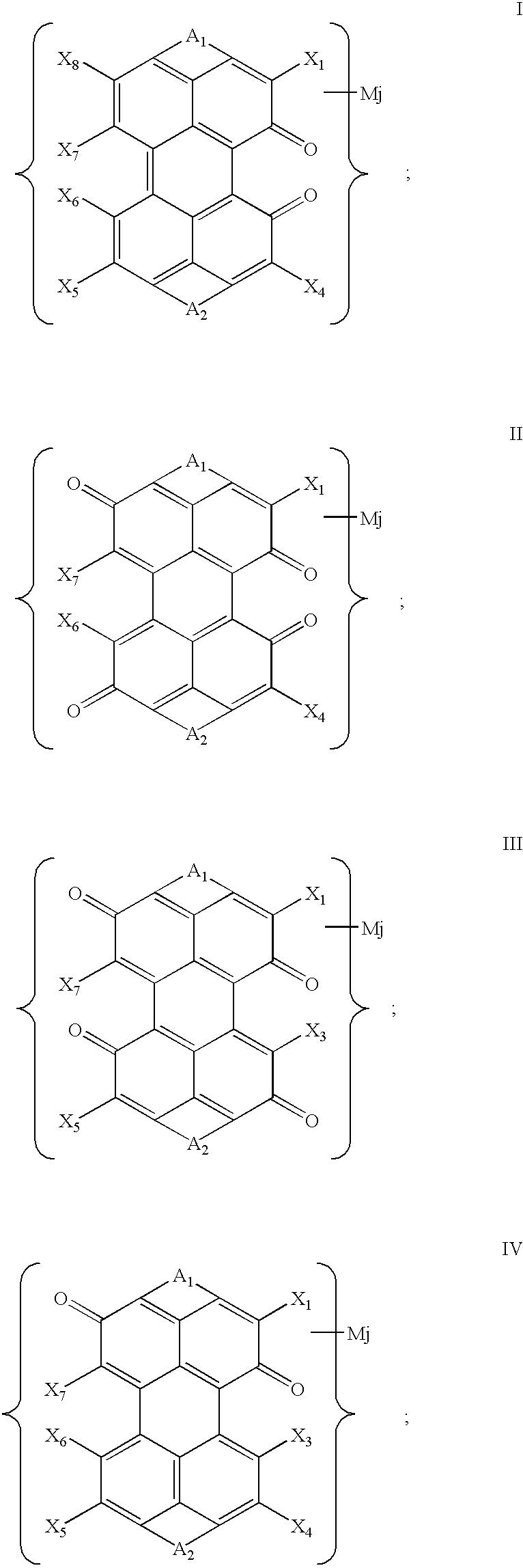 Figure US07025900-20060411-C00045