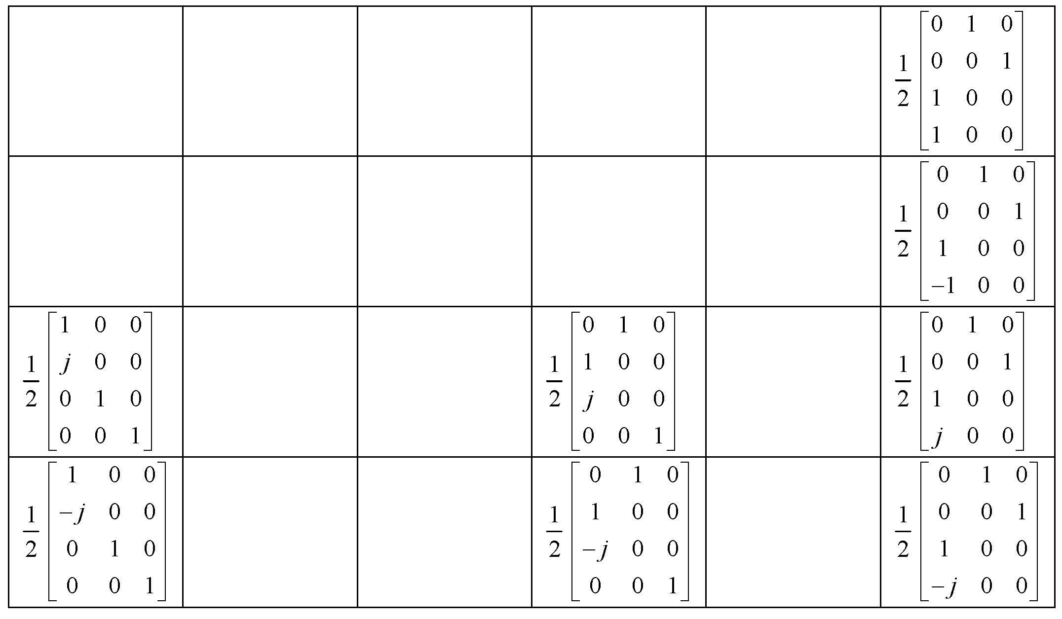Figure 112010009825391-pat00382