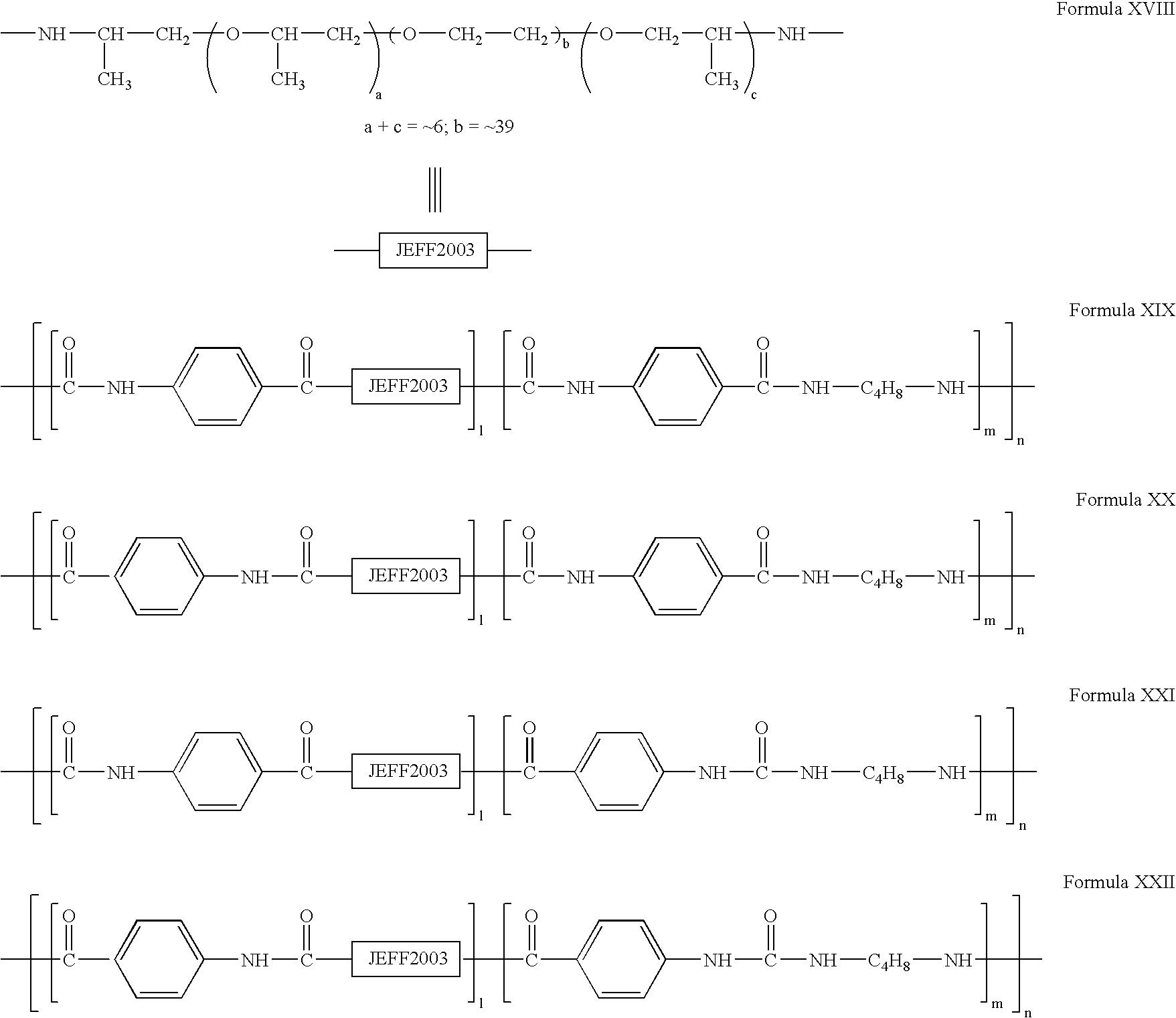 Figure US20050137381A1-20050623-C00026