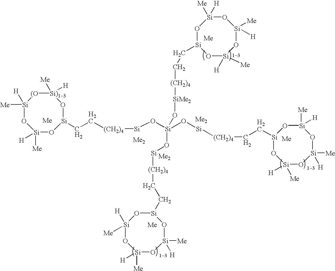 Figure US07429636-20080930-C00028