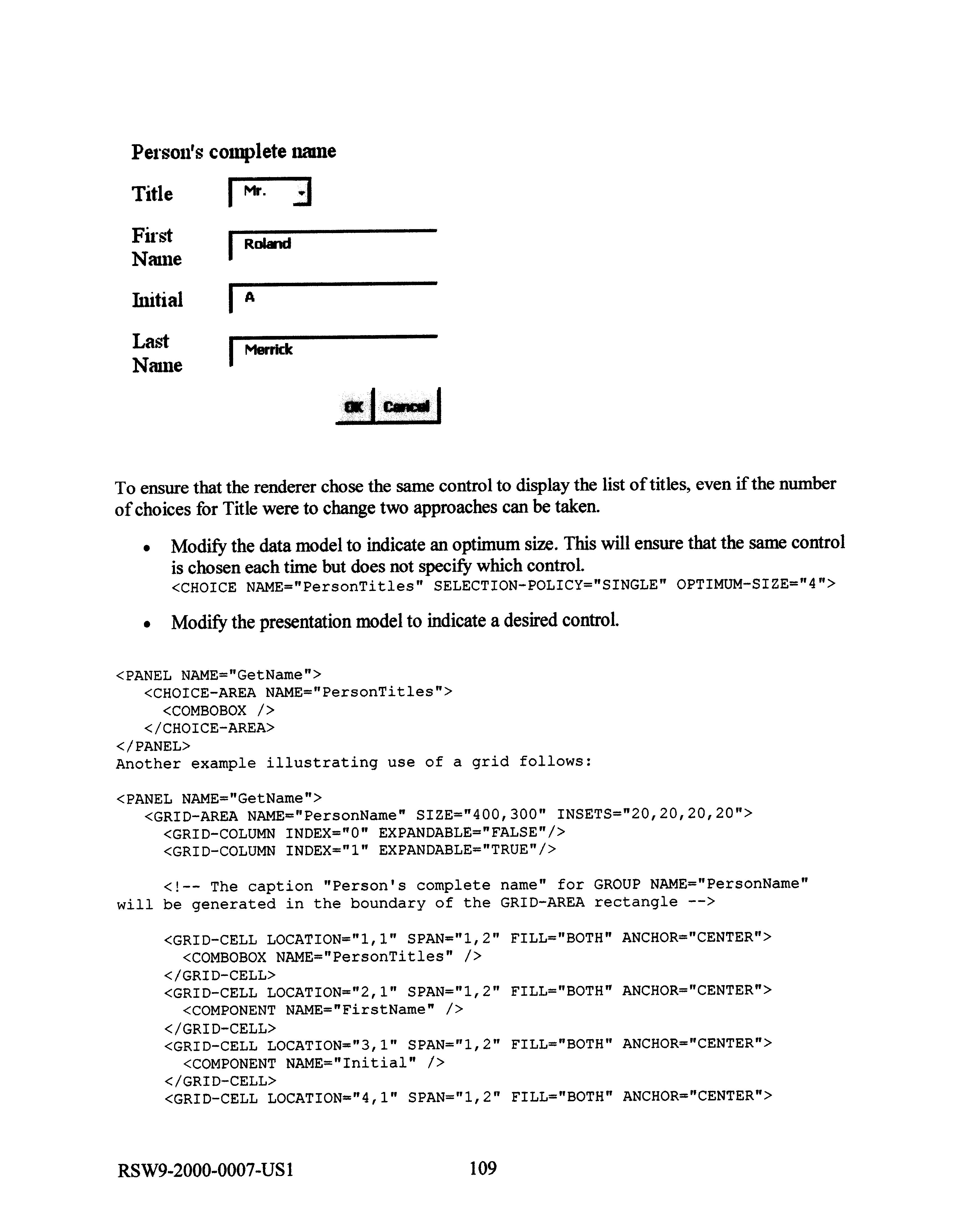 Figure US06781609-20040824-P00064