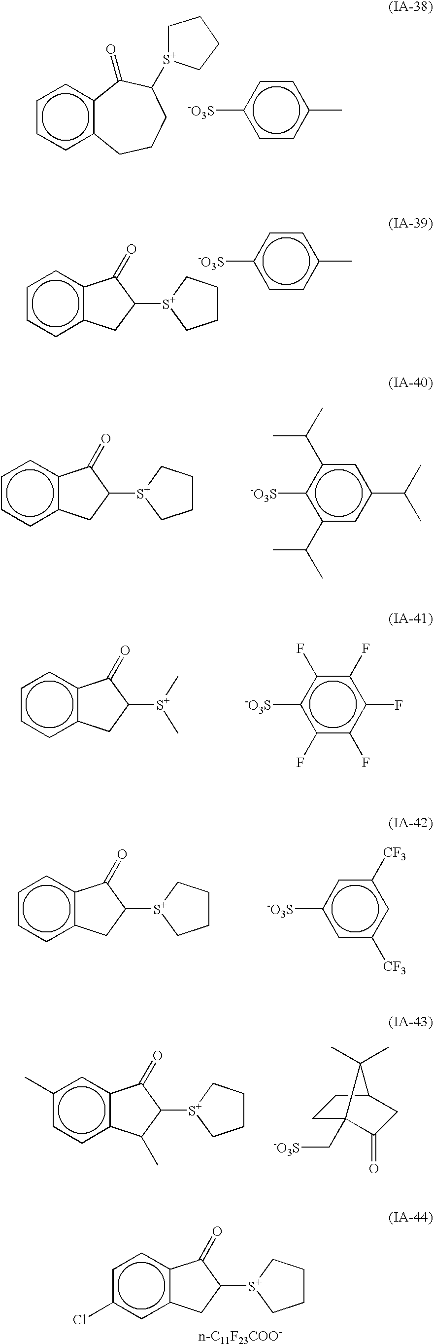 Figure US20030186161A1-20031002-C00025