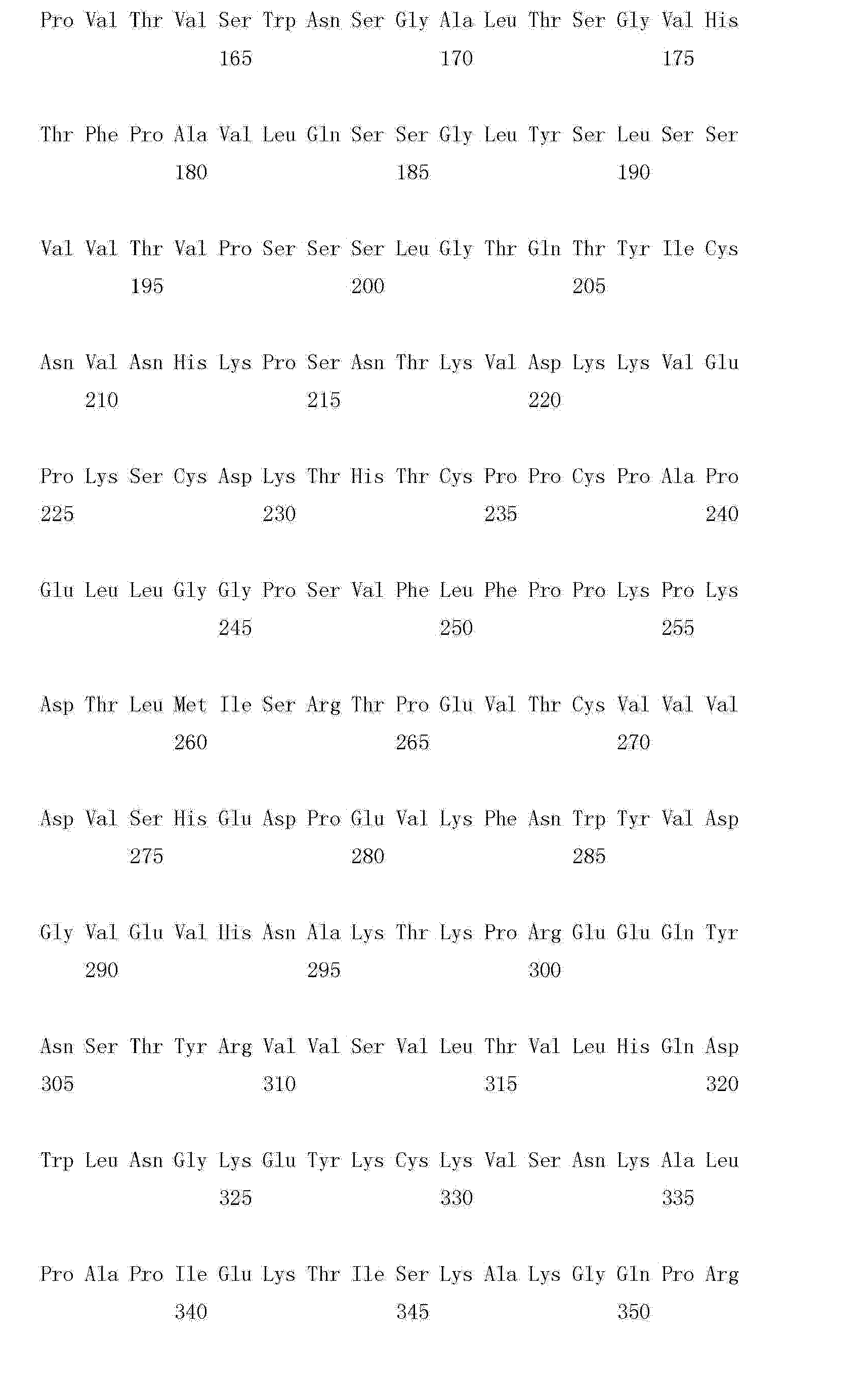 Figure CN102993304AD01581