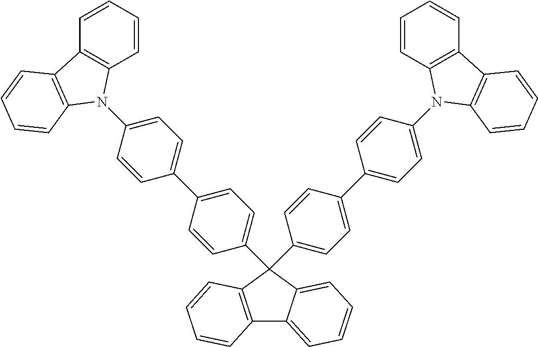 Figure US09224958-20151229-C00081