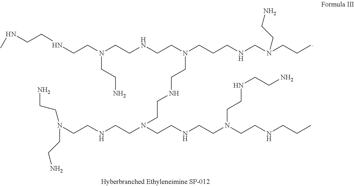 Figure US10000605-20180619-C00003