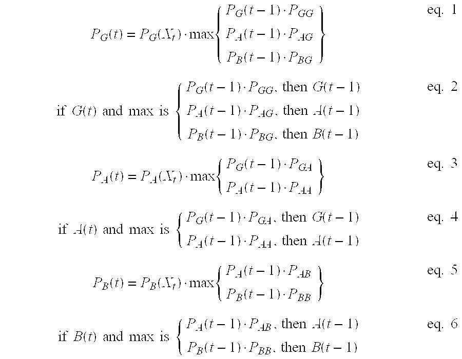 Figure US06751354-20040615-M00001