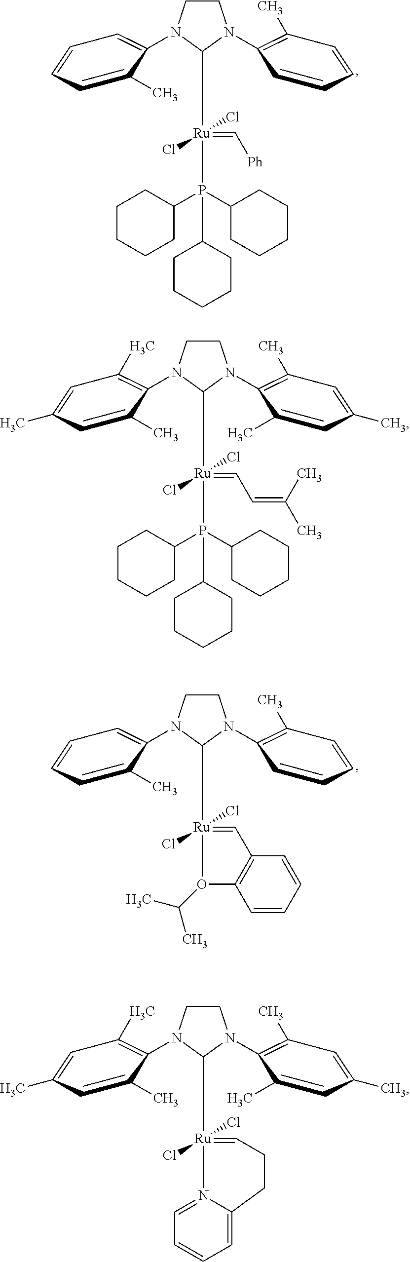 Figure US09598543-20170321-C00015