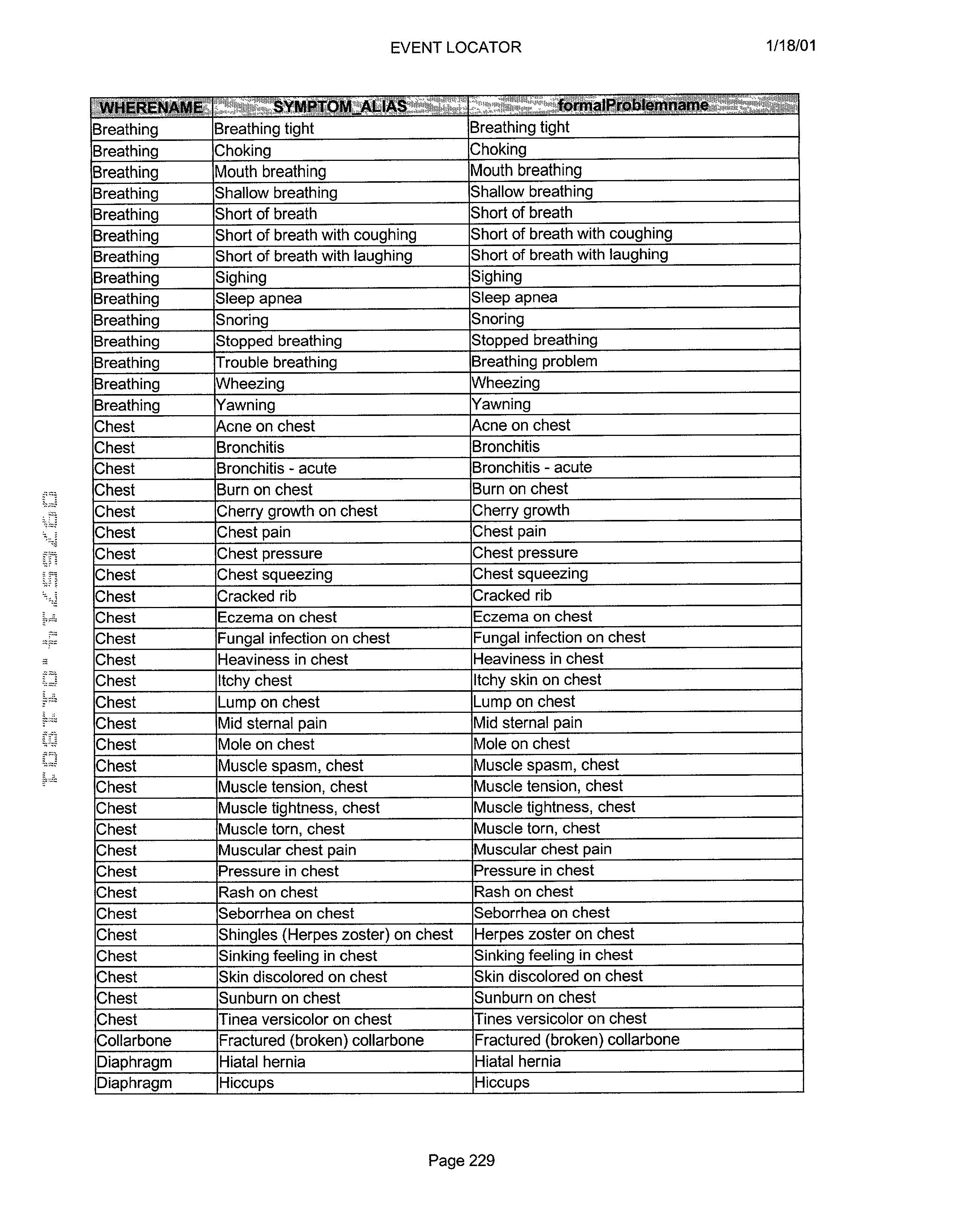 Figure US20030061072A1-20030327-P00230