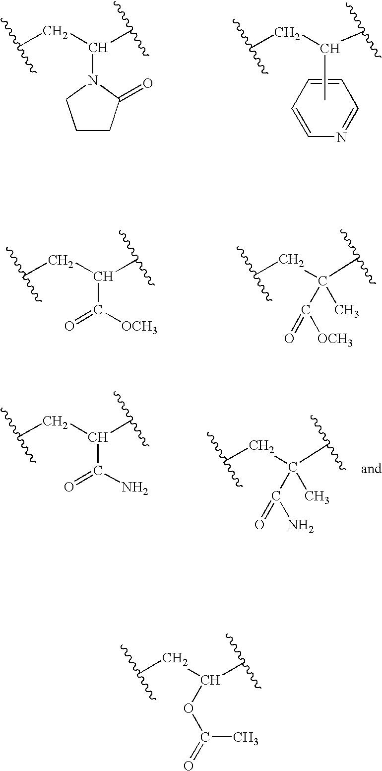 Figure US07232520-20070619-C00007