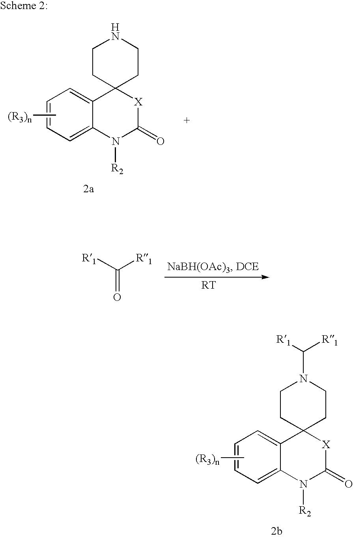 Figure US07696201-20100413-C00116