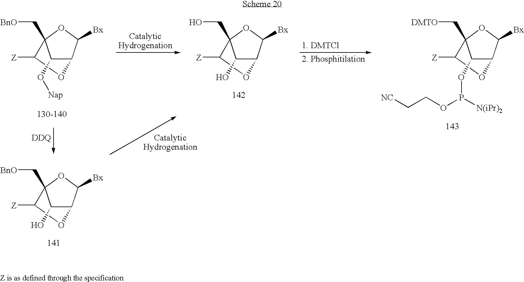 Figure US20090012281A1-20090108-C00052