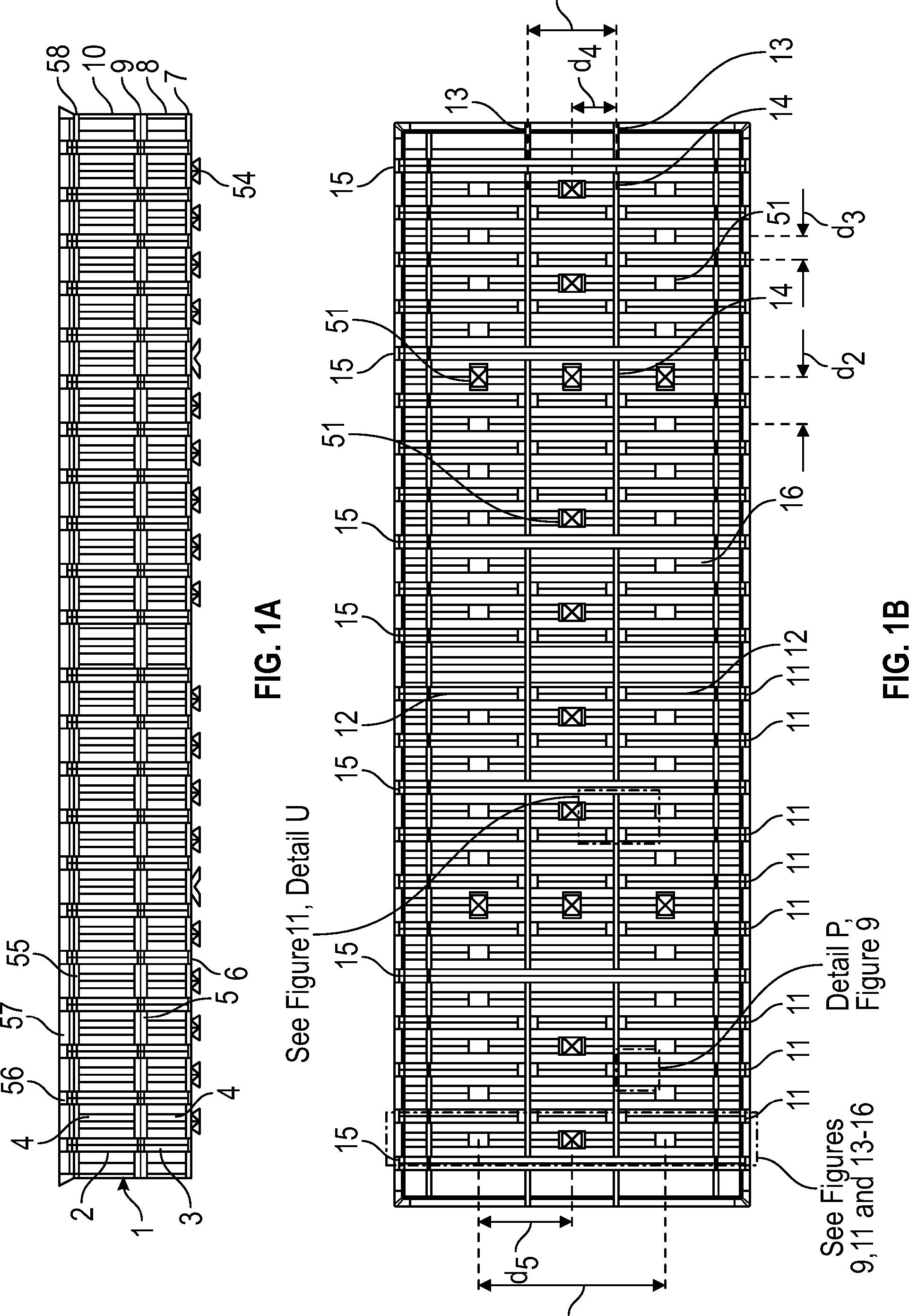 Figure GB2554862A_D0002