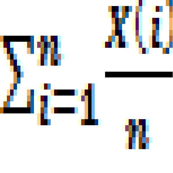 Figure 112014074795517-pct00002