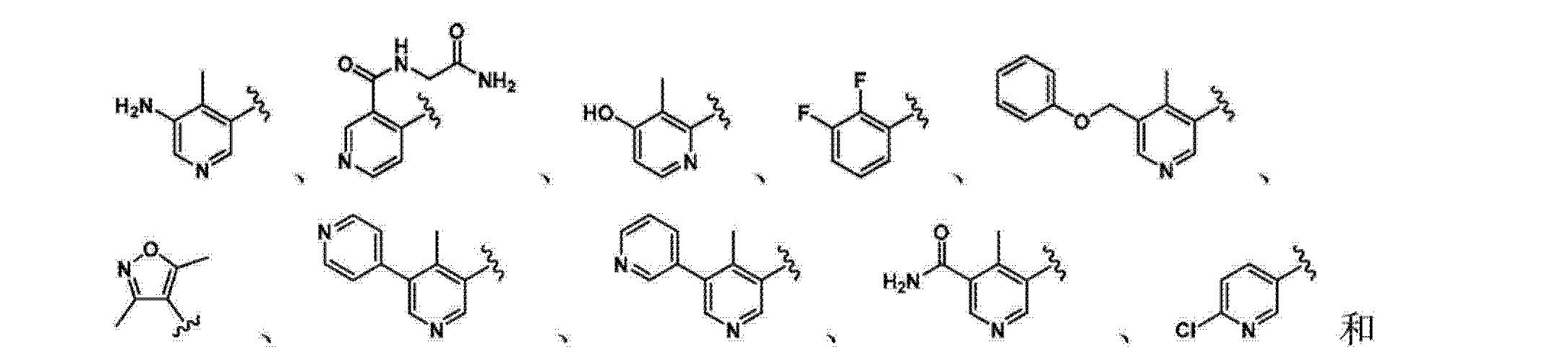 Figure CN103929963AD00812