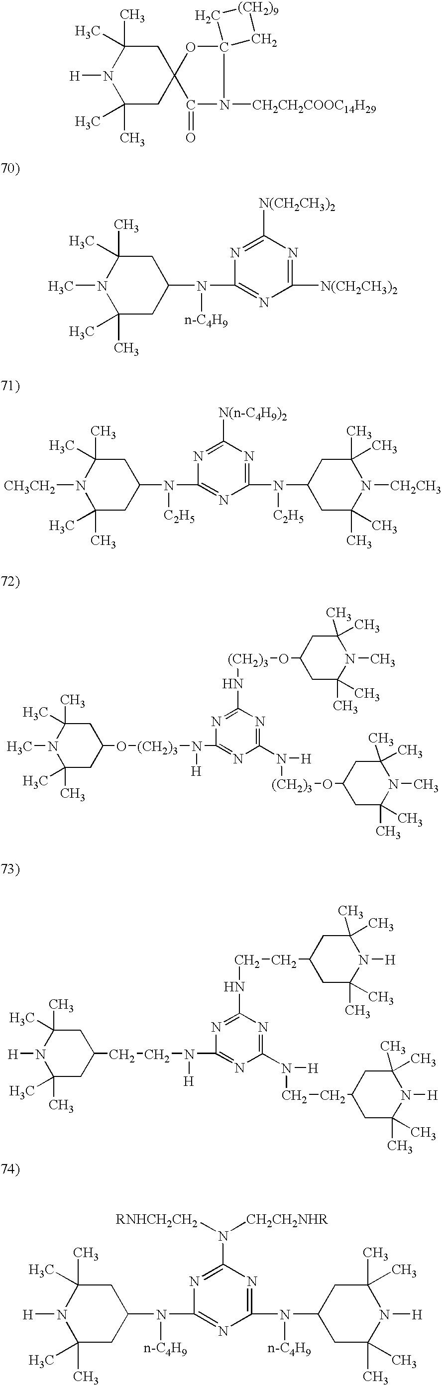 Figure US20060052491A1-20060309-C00034