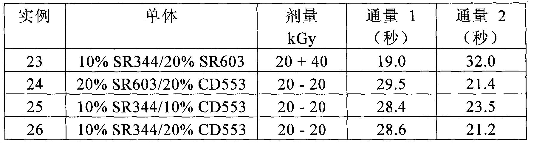 Figure CN101351338BD00271