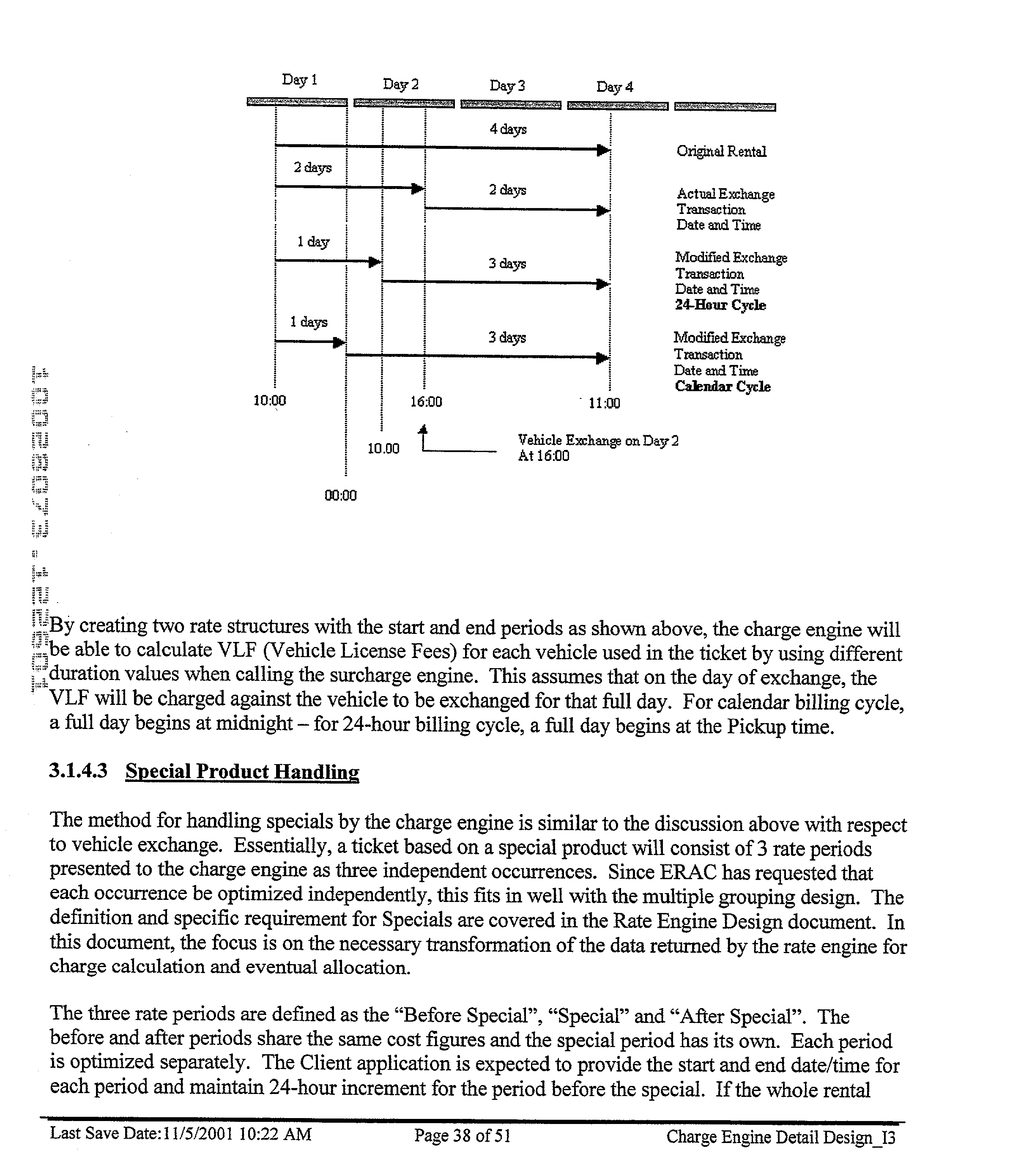 Figure US20030125992A1-20030703-P00941