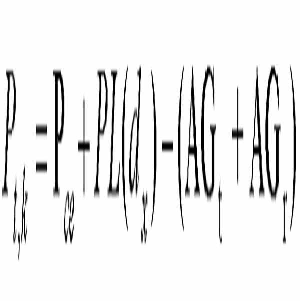 Figure 112009077531411-pat00006