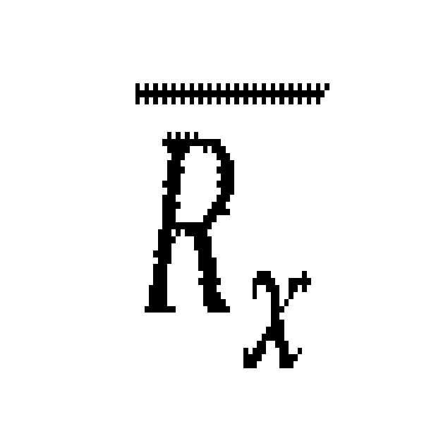 Figure 112018001329389-pat00002