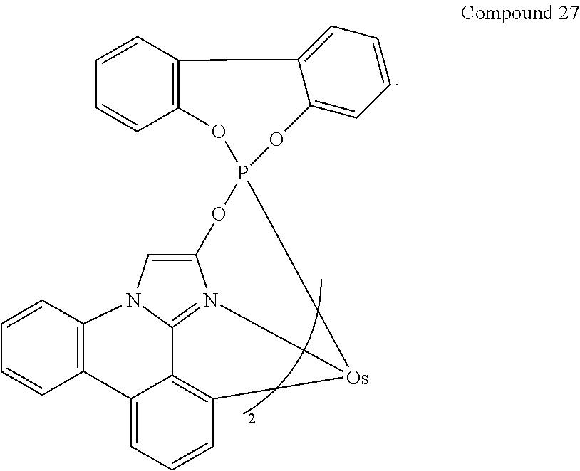 Figure US09748503-20170829-C00234
