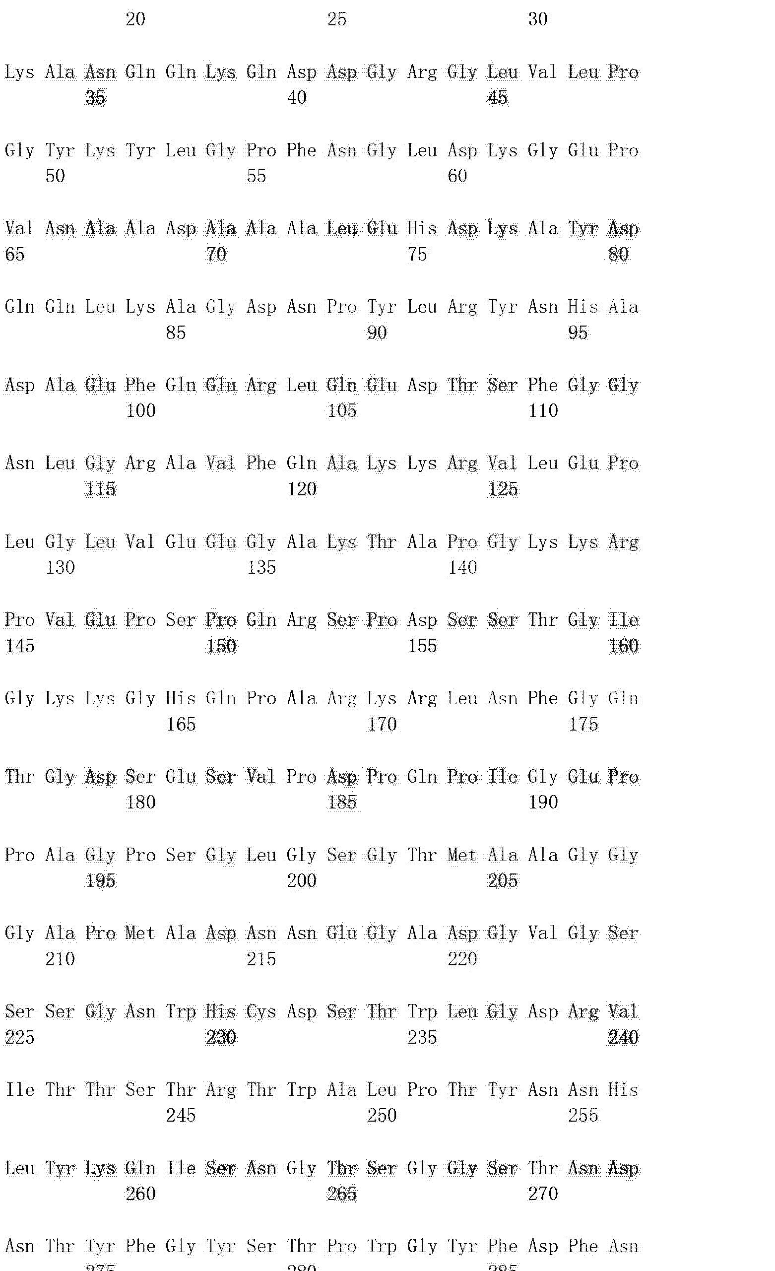 Figure CN102994549AD01131