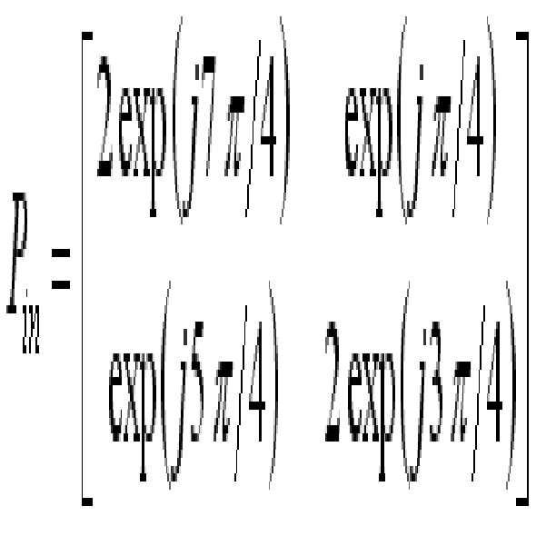 Figure pat00170