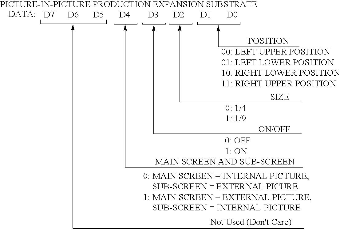 Figure US20040141054A1-20040722-C00008